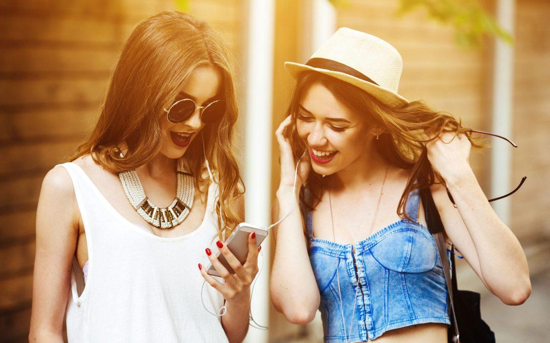 Incluimos el servicio de telefonía móvil 4G