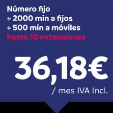 precio-centralita-10ext