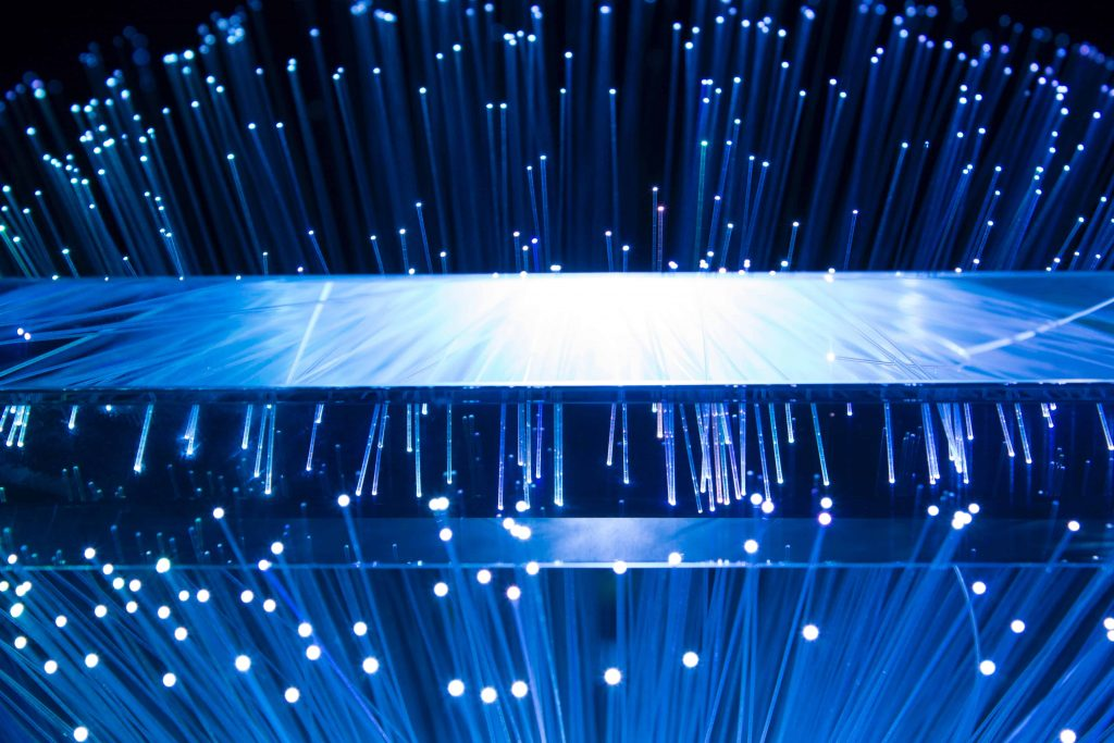 oferta fibra óptica